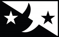 Skurklandet logo